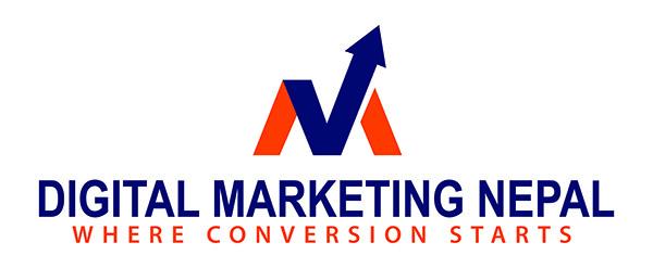 Digital Marketing Nepal